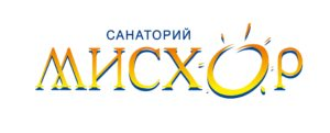 Мисхор_лого