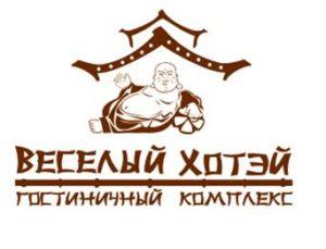 logo hotey
