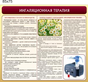 ИНГАЛЯЦИОННАЯ ТЕРАПИЯ_ 85Х75_3400РУБ