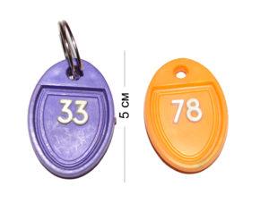 brelok-oval-50-rub