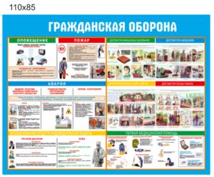 grazhdanskaya-oborona-110h85-5000-rub
