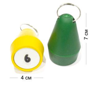 grusha-plastmassovaya-130-rub