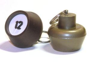 grusha-plastmassovaya-probka-120-rub