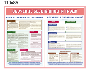 obuchenie-bezopasnosti-truda-110h85-5000-rub