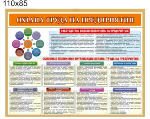 ohrana-truda-na-predpriyatii-110h85-5000-rub