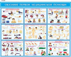 pervaya-medpomoshh-110h85-5000-rub