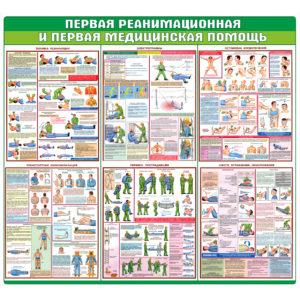 pervaya-reanimatsionnaya-i-pervaya-medpomoshh-122h110-7000-rub