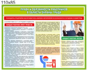 prava-i-obyazannosti-rabotnikov-110h85-5000-rub