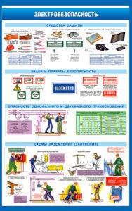 elektrobezopasnost-90h60-3500-rub