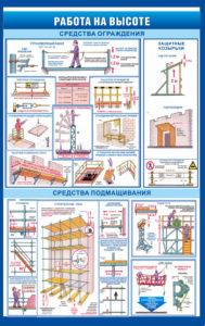 rabota-na-vysote-2-90h60-3500-rub